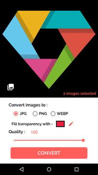 Webp Jpg Png Pdf Batch Image Photo Converter4