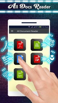 All Documents Reader PDF PPT Word 2019 1