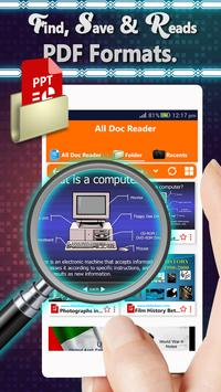 All Documents Reader PDF PPT Word 2019 3