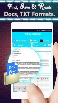 All Documents Reader PDF PPT Word 2019 4
