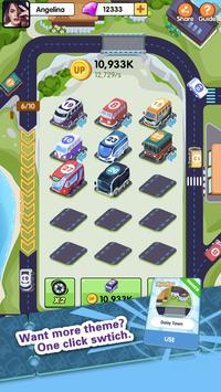 Bus Tycoon An Idle Game1
