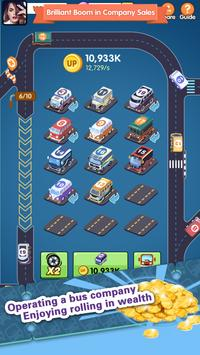 Bus Tycoon An Idle Game2