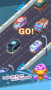 Bus Tycoon An Idle Game3