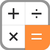 Calculator Free scientific equation solver