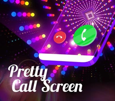Color Flash Launcher Call Screen Themes1