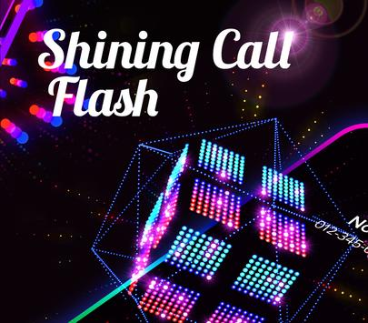 Color Flash Launcher Call Screen Themes2