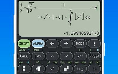 Complex calculator Solve for x ti 36 ti 84 Plus