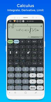 Complex calculator Solve for x ti 36 ti 84 Plus4
