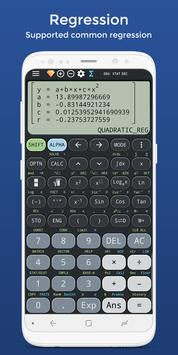 Complex calculator Solve for x ti 36 ti 84 Plus7