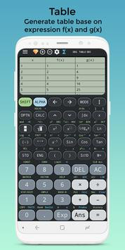 Complex calculator Solve for x ti 36 ti 84 Plus8