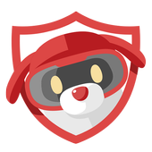 Dr Safety Security Antivirus Booster App Lock