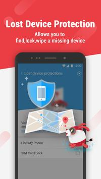Dr Safety Security Antivirus Booster App Lock2
