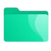 File Manager Take Command of Your Files Easily
