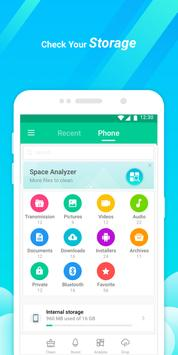 File Manager Take Command of Your Files Easily1