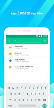 File Manager Take Command of Your Files Easily5