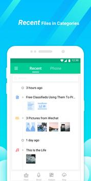 File Manager Take Command of Your Files Easily6