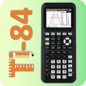 Graphing calculator ti 84 simulate for es 991 fx