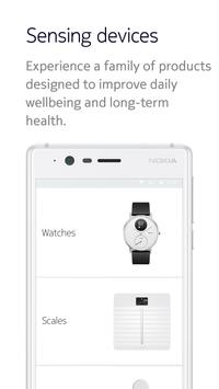 Health Mate Total Health Tracking7