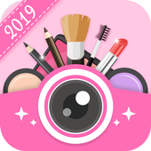 Makeup Camera Beauty Makeup Photo Editor