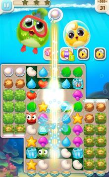 Puzzle Wings offline match 3 free puzzle games5