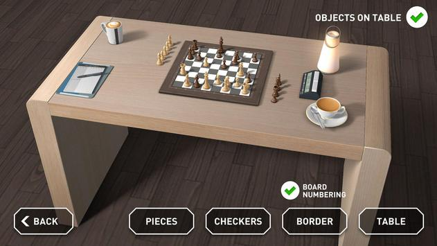 Real Chess 3D 5