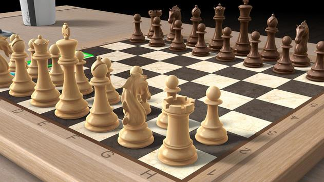 Real Chess 3D 6