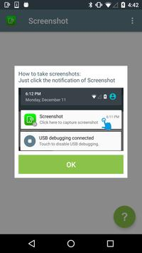 Screenshot amp Screen Recorder1
