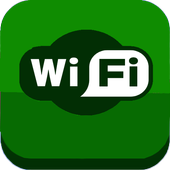 SuperWifi Wifi signal booster Speed Test Manager