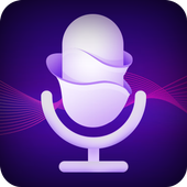 Voice Recorder Audio Recorder Sound Recording