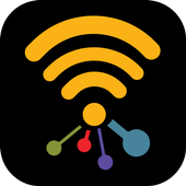 Who is Connected Smart WiFi Spy Tool