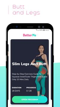 BetterMe Weight Loss Workouts3
