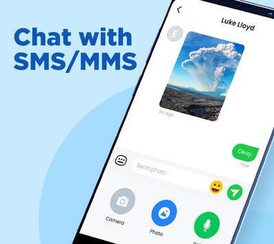 Color SMS4