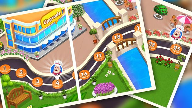 Cooking Lover Tycoon Cooking Adventure Game2
