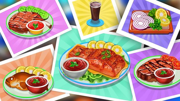 Cooking Lover Tycoon Cooking Adventure Game4