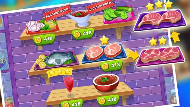 Cooking Lover Tycoon Cooking Adventure Game5