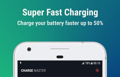 Fast Charge Super Fast Charging 2019