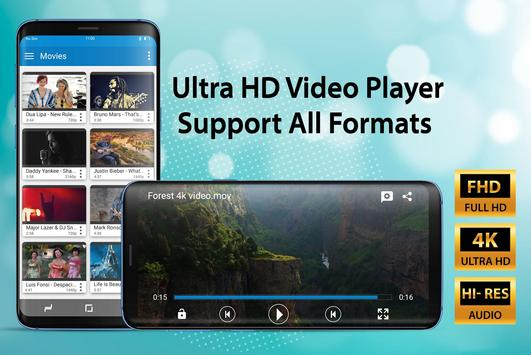 Hd Video Player All Format Music Player1