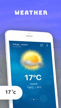 Live Local Weather Forecast2