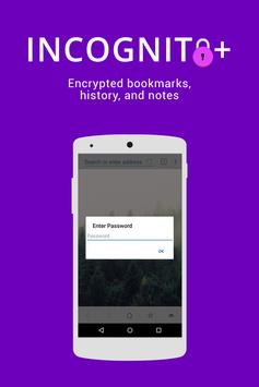 MINT Browser Secure Fast1