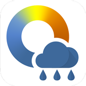 MeteoScope Accurate forecast