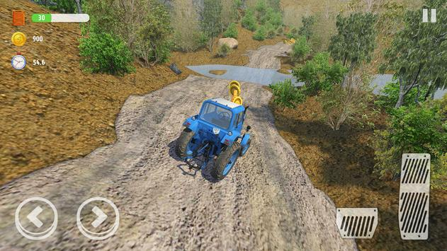 Offroad Madness 2