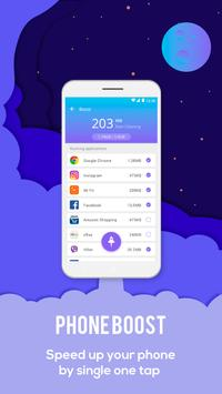 One Tap Cleaner Phone Cleaner and Speed Booster2