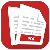 PDF Reader PDF Viewer for Android new 2019