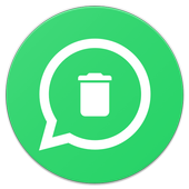 Restory Reveal WhatsApp deleted messages