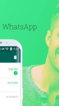Restory Reveal WhatsApp deleted messages2