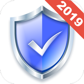 Super Antivirus Cleaner Booster Security