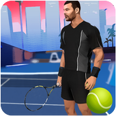 Tennis Manager 2019 The Tennis Game Breakers