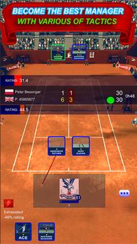 Tennis Manager 2019 The Tennis Game Breakers4