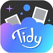 Tidy Gallery Photos Cleaner Organizer Fast
