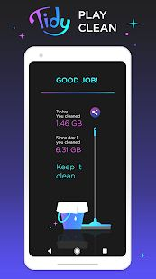 Tidy Gallery Photos Cleaner Organizer Fast5